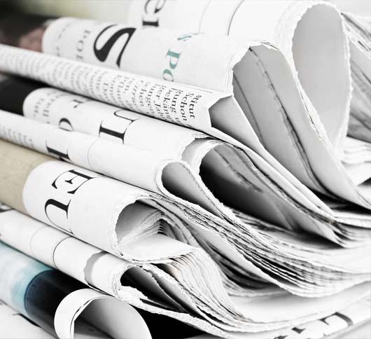 Media-News-Newspapers-2