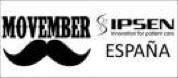Movember IPSEN